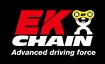 Check out EK Chains on egybikers.com
