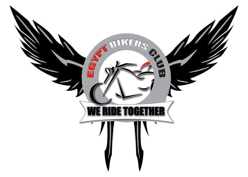 Egypt Bikers Club