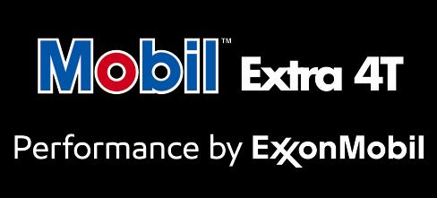 egybikers.com and Exxon Mobil sign sponsorship agreement
