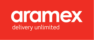 egybikers.com signed with Aramex to ship all around Egypt.