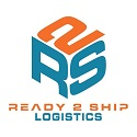 egybikers.com signed an agreement with Ready 2 Ship Logistics to deliver its online sold items