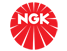 Check out NGK Spark Plugs Store on egybikers.com