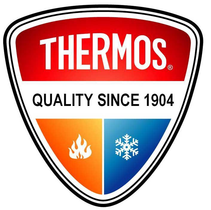 Check out THERMOS e-Store on egybikers.com