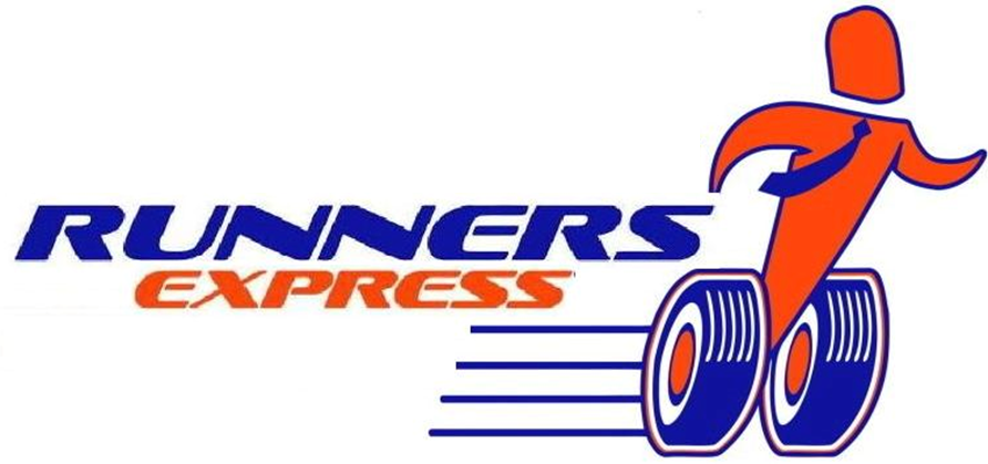 Runners-Express