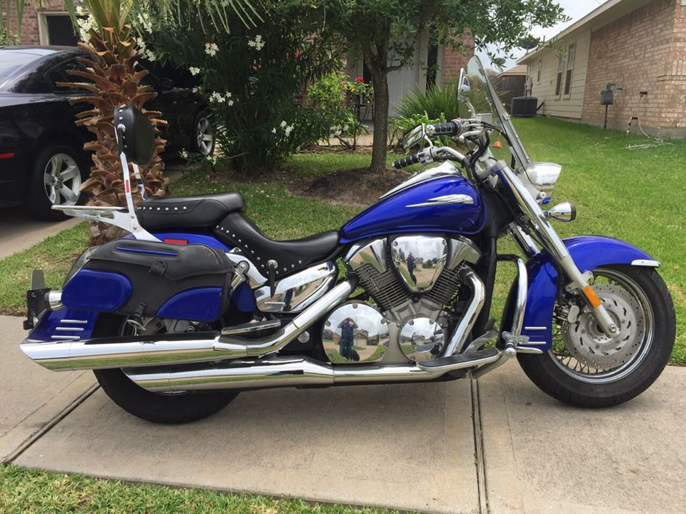 Buy And Sell New And Used Motorcycles