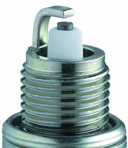 NGKElectrical - BP6HS Standard Spark Plug, Pack of 1