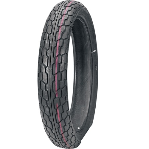Get it delivered to your door - BRIDGESTONE EXEDRA G515 - 1900 (EGP)