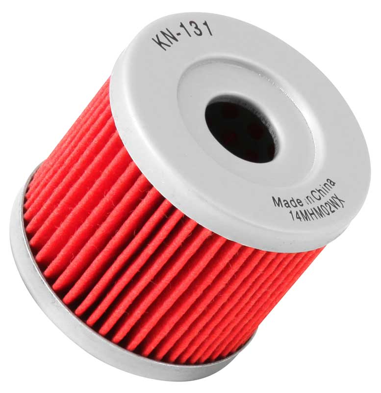 K and N KN-131 Oil Filter