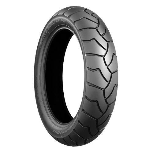 Get it delivered to your door - BRIDGESTONE BW502 BATTLE WING (REAR) - 3199 (EGP)