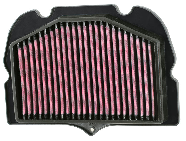 Get it delivered to your door - K and N SU-1308 Air Filter - 1295 (EGP)