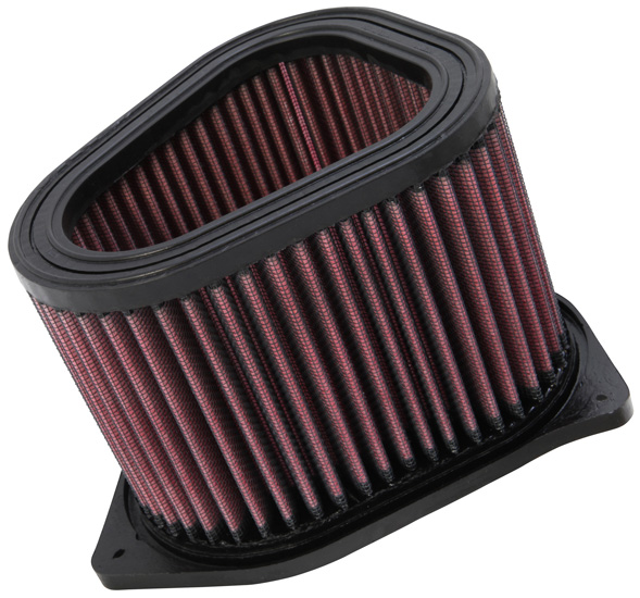 Get it delivered to your door - K and N SU-1598 Air Filter - 1435 (EGP)