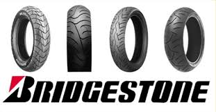 Check out BRIDGESTONE e-Store on egybikers.com