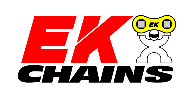 Check out EK CHAIN e-Store on egybikers.com