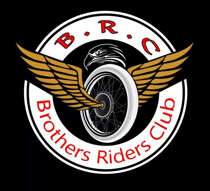 Brothers Riders Club